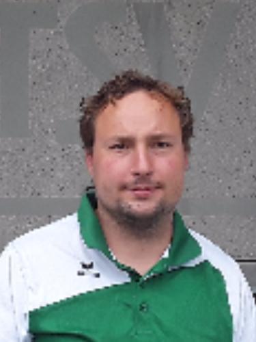 Matthias Kocher